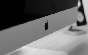 apple-hi-tech-hd-wallpaper