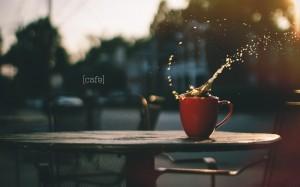 cup-of-coffee-splash-city-hd-wallpaper