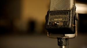 microphone-vintage-old-music-hd-wallpaper