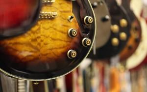 music-guitars-close-up-hd-wallpaper