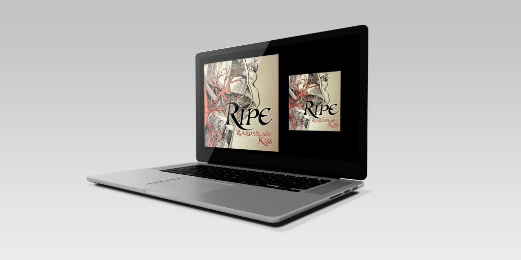ripe_cover2