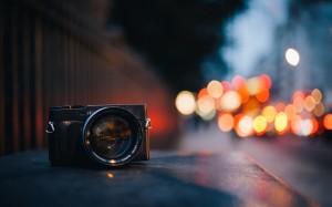 camera-hi-tech-city-lights-bokeh-hd-wallpaper