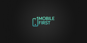 countly-mobile-first
