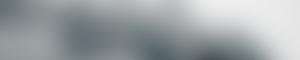 free_blurred_bg_01