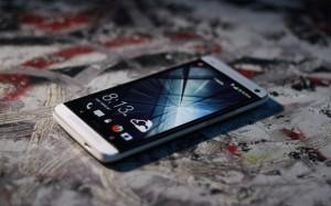 htc-one-smartphone-hd-wallpaper