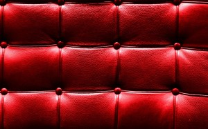 leather-upholstery-sofa-style-hd-wallpaper