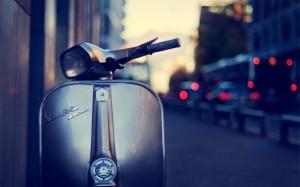 scooter-vespa-sprint-hd-wallpaper