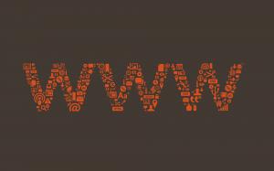web_1920x1200
